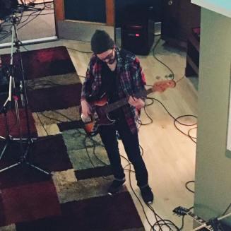 Mitch Studio