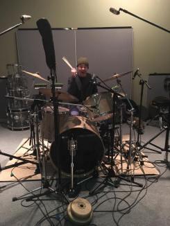 Scott Studio
