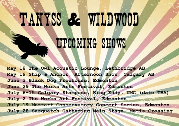wildwood-shows-poster